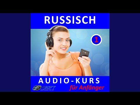 Huliganov youtube russischer Kurs 27