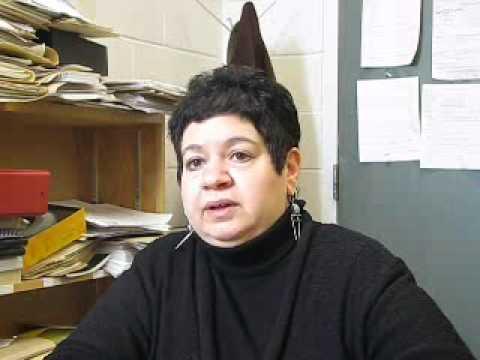 Diane Goldstein.wmv