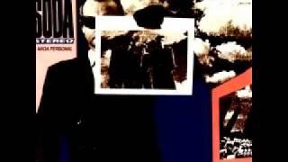 Cerati - El Cuerpo Del Delito