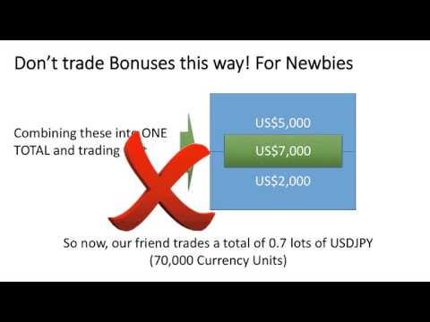 forex-hack-#1---opening-forex-account-using-forex-broker-bonus