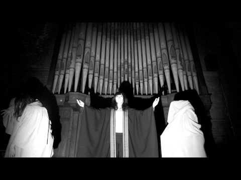 JOOJ (featuring Sook-Yin Lee & Adam Litovitz) - Shoulders and Whispers