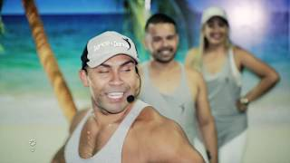 Baixar Que Tiro foi Esse - Jojo Maronttinni - (Coreografia) | Canal DanceToDanceOficial