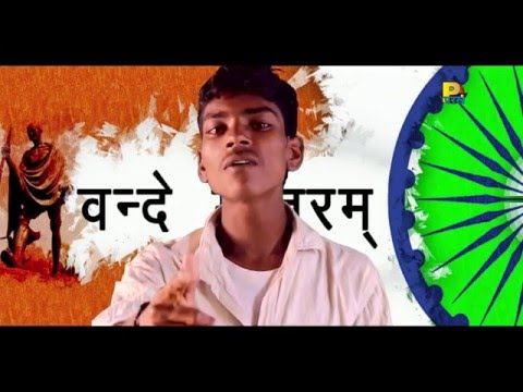 Fauji Life - Official Video - हरियाणवी Song - HD - New Haryanvi Songs 2016