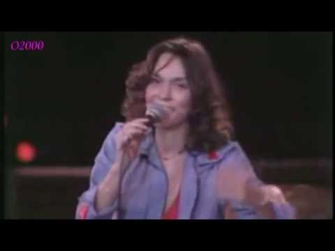 The Carpenters - Sing A Song  (live,1974)