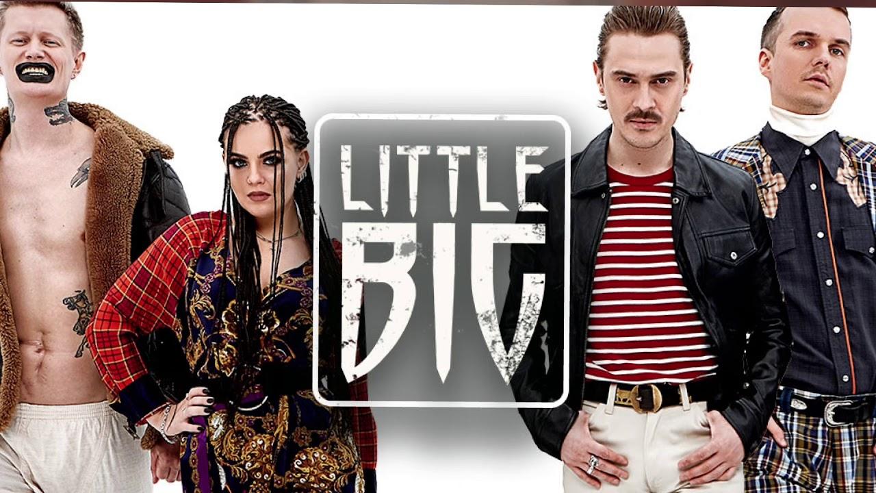 watch little big man prime video - HD