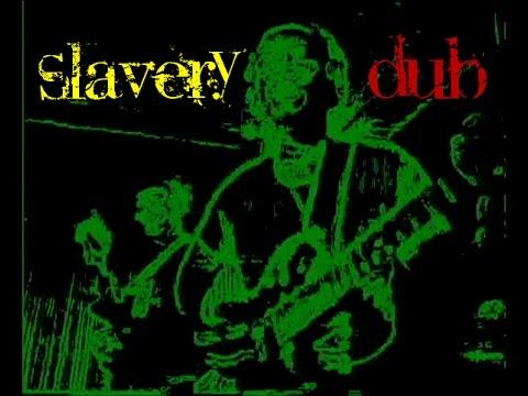 Slavery Dub - Burning Spear - Reggae