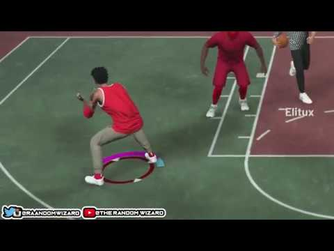 HOW TO GLITCH IN NBA 2K19! GET OPEN ON INBOUNDS EVERY PLAY! NEVER LOSE
