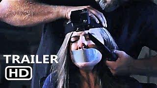 Broken Star Official Trailer 2018 Thriller Movie