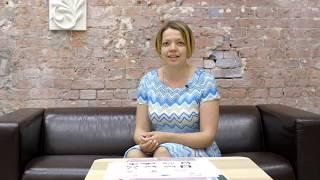 видео Программма дистанционного образования на факультета дизайна интерьера
