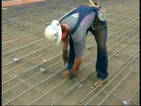 crsi rebar bending chart: Fabrication and placing tolerances of reinforcing steel youtube