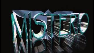 DJ MISTERIO 2013 2014 INTRO