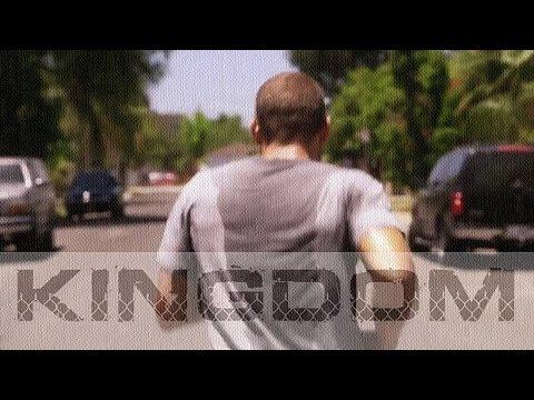 how to watch kingdom without directv
