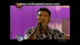 Payana Dedunu -    Surendra Perera (Rhythm Chat 27-02-2016)