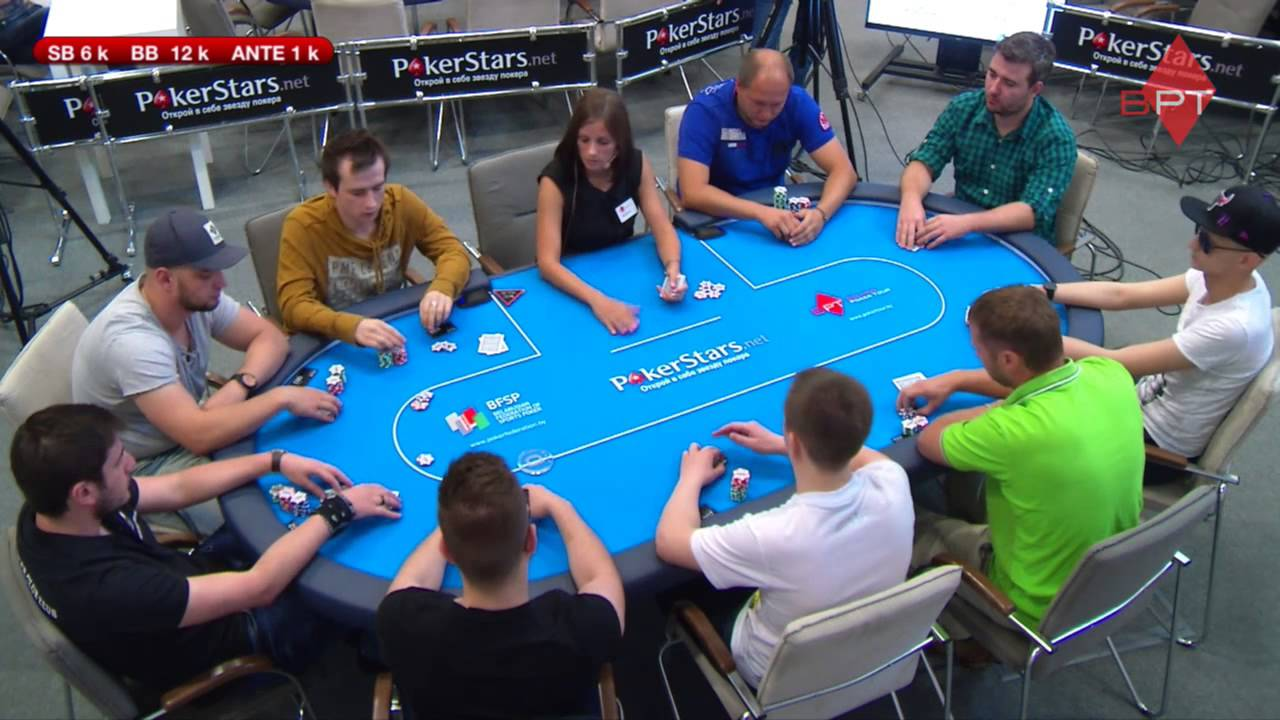 Трансляции онлайн турниров по покеру игровые аппараты кран машина