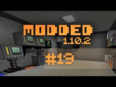 Minecraft Modded ExtraUtils Angel Ring Cobbleworks - Minecraft ftb hauser