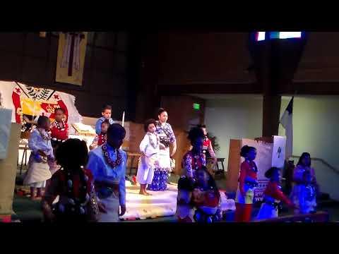 TONGA FELLOWSHIP AURORA CO USA FKME 2018-3