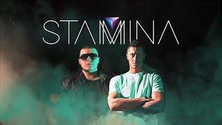 DON&RL9 - STAMINA