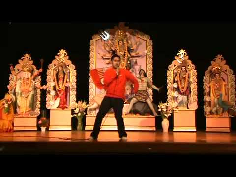 Hindi Old DJ Remix Songs