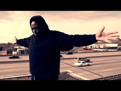Krizz Kaliko - Proof Of God
