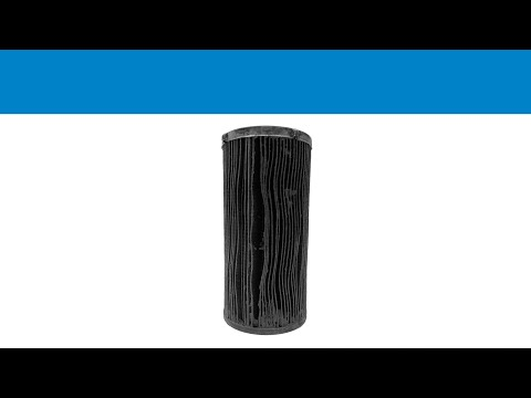 Donaldson Clean Solutions – Webinar 14: Do You Know What's Plugging Your Fuel Filter?