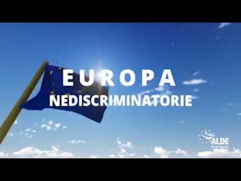 Alde Europa