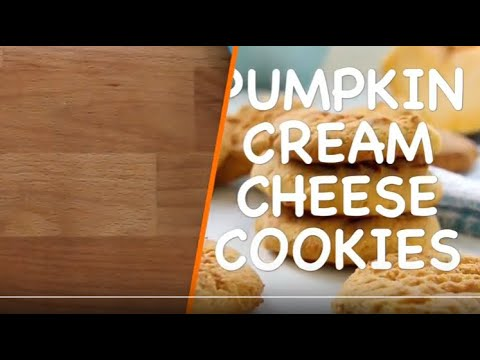 **-absolutely-the-best-keto-pumpkin-cream-cheese-cookies-recipe-**
