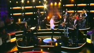 Watch Johnny Logan Shine On video