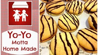 Yo-Yo Motta Home Made (Dolci) 2C+K