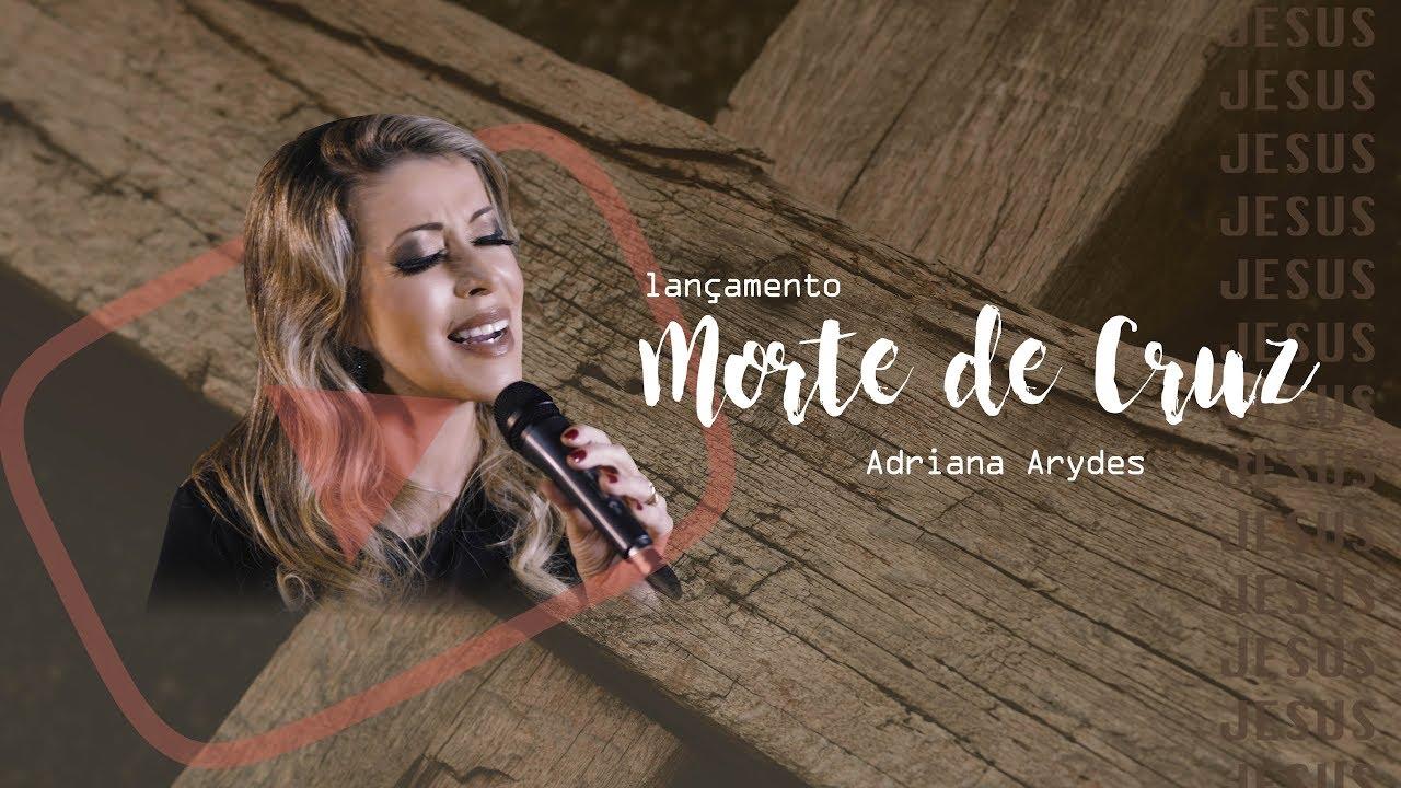 PALCO BAIXAR NO DO DESAPEGO LEI MP3