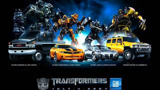 Download Drum and Bass Transformers 3 best remix ever MP3 song and Music Video