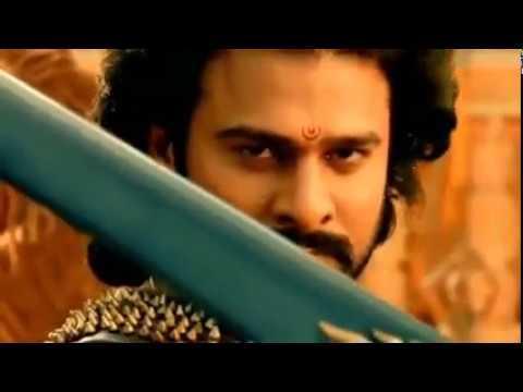 Bahubali 3 Trailer 2019  Bahubali 3 Movies Trailer In Hindi Prabhas 240 X 426