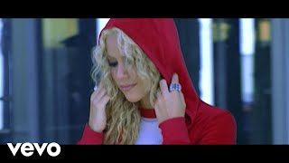 Shakira - The One (Official Music Video) YouTube Videos