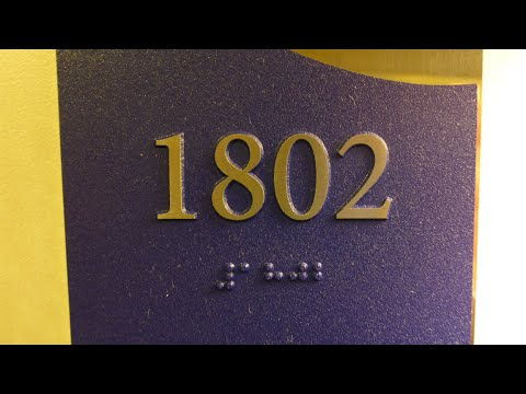 Deekie's Room Tours! Panoramic Oceanview 1802 on Navigator of the Seas