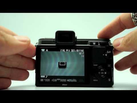 nikon-v1-overview---the-nikon-1-system---stevehuffphoto.com.mov