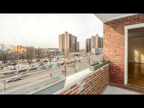 106-15 Queens Boulevard, Forest Hills NY 11375, USA