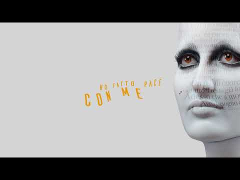 Mina - Volevo Scriverti da Tanto [Maeba 2018] HD