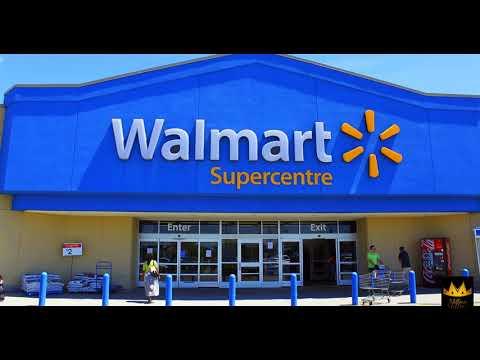 Walmart may set up retail chain in India through partnership with Flipkart