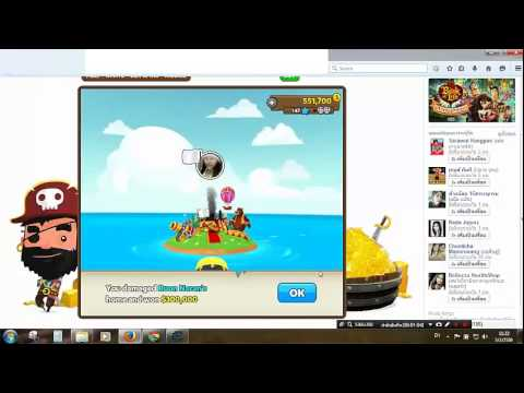 pirate kings hack android apk no survey