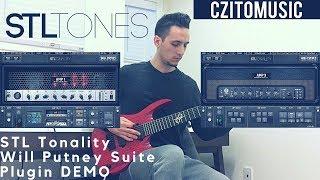 free mp3 songs download - 4 vst guitar amps bias fx stl