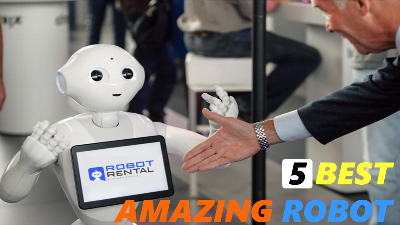 opțiuni programe roboți top 5)