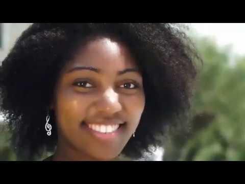 DreamTrips / World Ventures - Africa