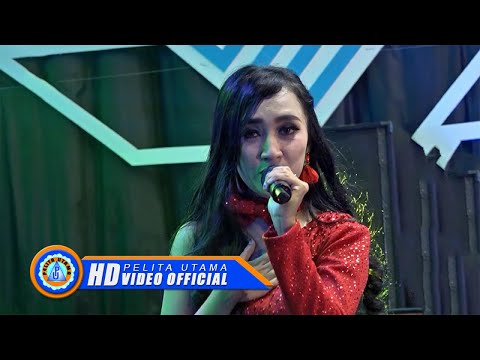 Download Rina Amelia – Ikhlas – OM Adara Mp3 (5.6 MB)