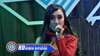 "Rina Amelia - IKHLAS ""OM ADARA""( Official Music Video ) [HD]"