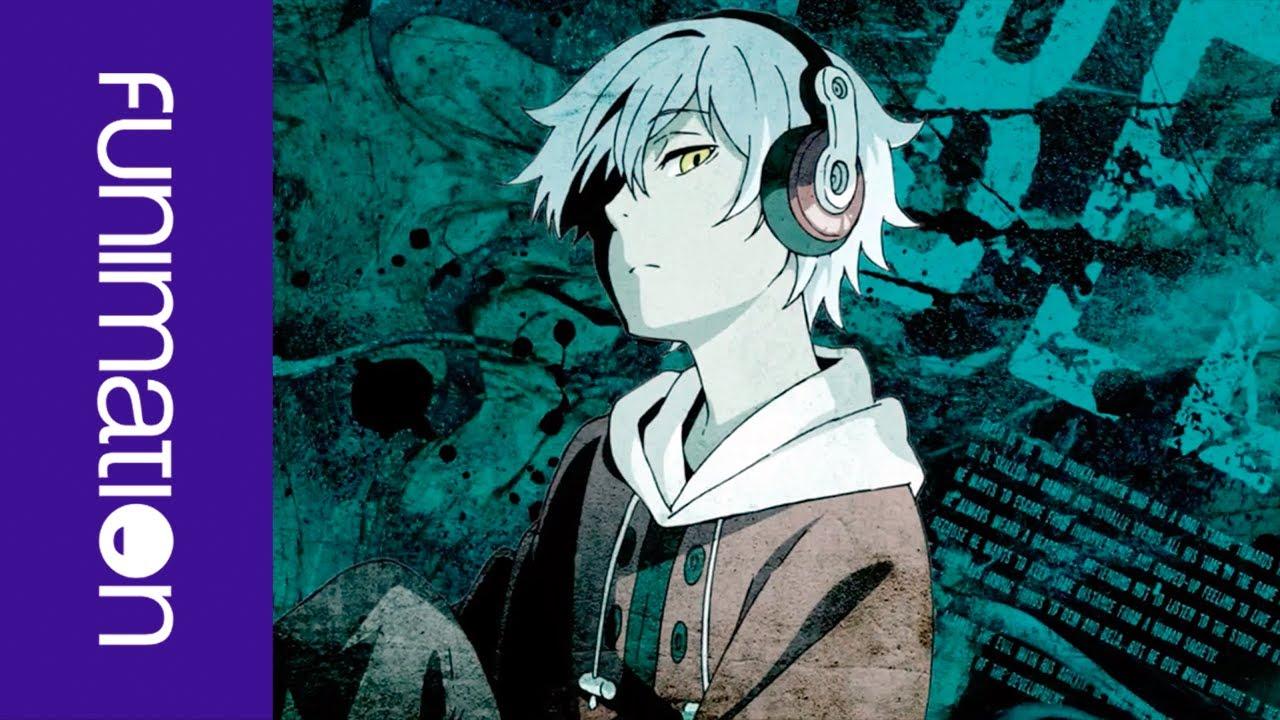 Download BEM – Opening Theme – Uchuu no Kioku
