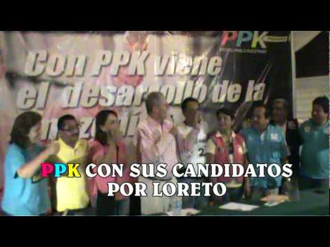 VIDEO MUSICAL PPK IQUITOS.mpg