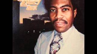 Cuba Gooding - Fool Of The Year 1978 DISCO/MODERN SOUL