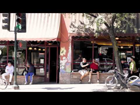 Things to do in Los Gatos