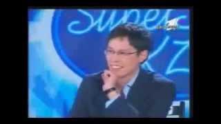 Казахстанские звезды эстрады   прикол(Подписывайтесь на наш канал и смейтесь вместе с нами, у нас собраны самые смешные видео-ролики со всего..., 2015-09-26T17:46:06.000Z)