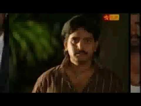 Thala Ajith's Dheena | Lollu sabha |...