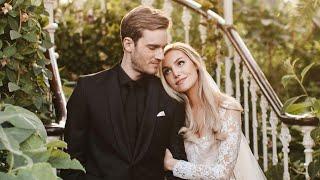 pewdiepie-marries-longtime-girlfriend-marzia-bisognin